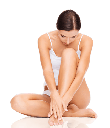 Alite Laser Hair Removal In Austin Tx