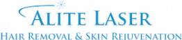 Alite Laser Hair Removal Logo