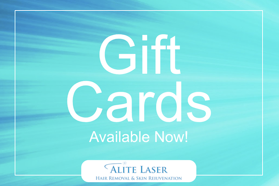 alite laser hair removal gift cards